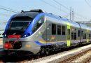Toscana : nuova ordinanza su Tpl e treni regionali; obbligatorio il distanziamento di un metro