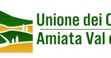 Piancastagnaio: avviso di garanzia a dipendente unione comuni Amiata-Val d'Orcia che invece di lavorare per l'Ente lavorava nell'officina di famiglia. Indagini in corso: l'uomo percepiva anche lo straordinario diurno e notturno