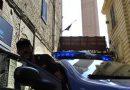Siena: sette rumeni si ritrovano a consumare super alcoolici in una camera d'albergo. Interviene la Polizia chiamata dal titolare; ne denuncia uno che aveva disatteso il divieto di ritorno nel comune di Siena.